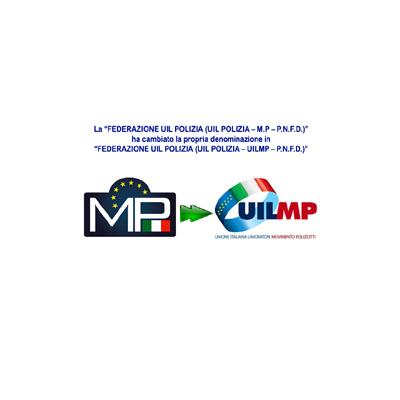 MP UILMP Quadro